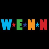 WENN - World Entertainment News Network